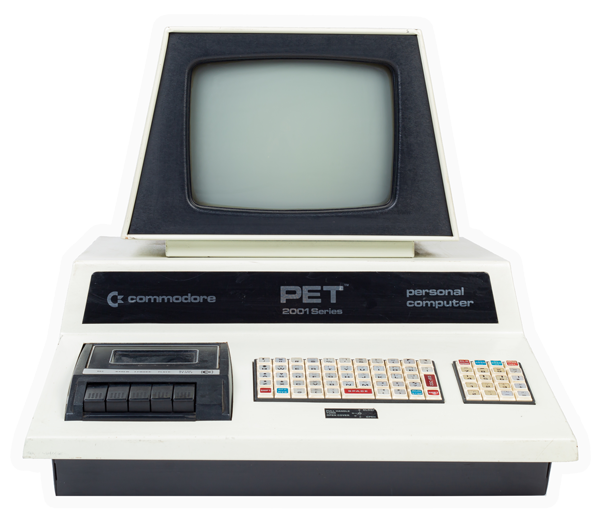 Commodore-PET-2001-computer-club-limburg