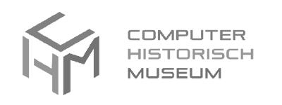 computerhistorisch-museum-organisatie-computer-club