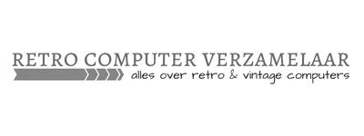 retrocomputerverzamelaar-organisatie-computer-club