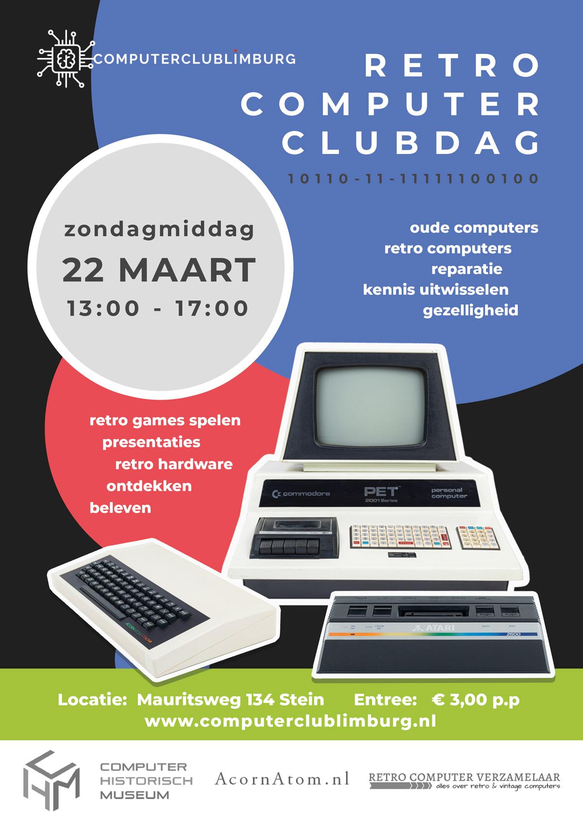 retro-computerclub-limburg-clubdag-editie-1-web