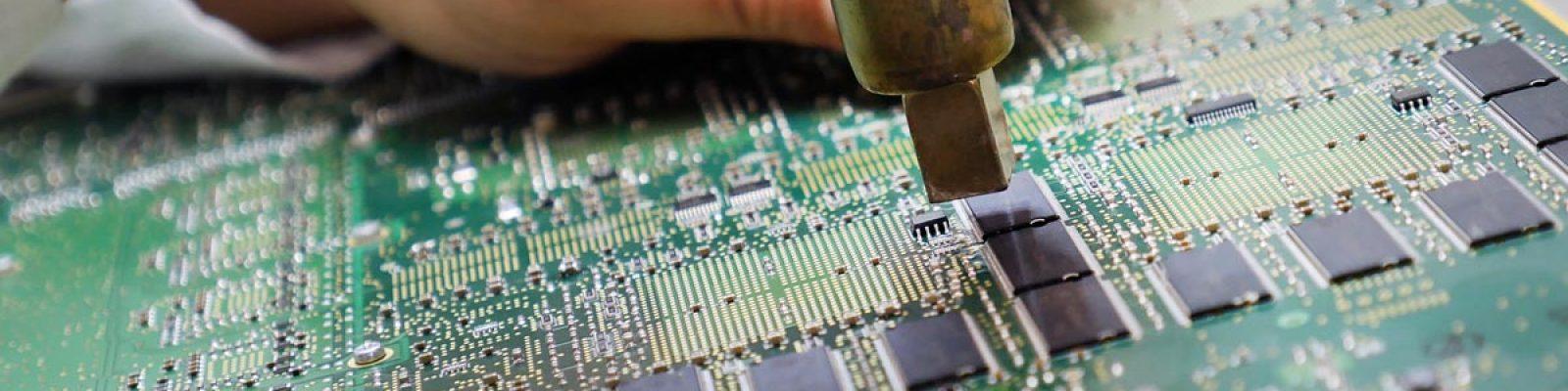 computer-club-limburg-computers-reparatie